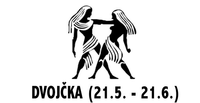 Horoskop 2016 Dvojčka