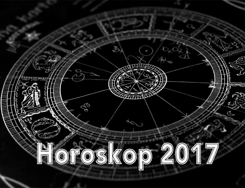 horoskop-2017