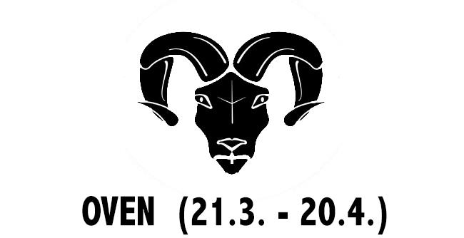 Horoskop Oven 2016