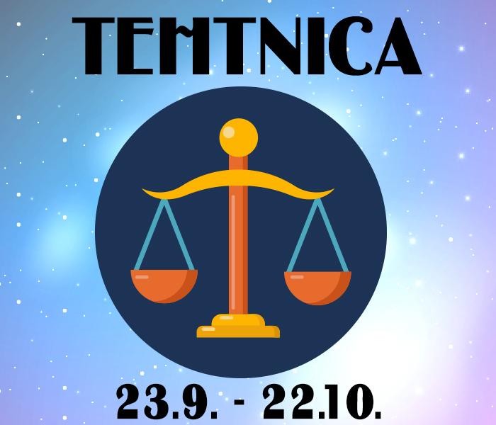 Horoskop 2017 tehtnica